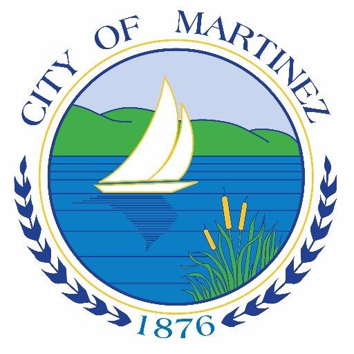 City of Martinez