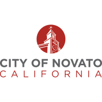 Novato-City-Logo