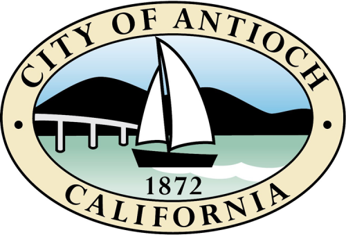 city-of-antioch-e1529073925917