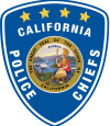 california-police-chiefs